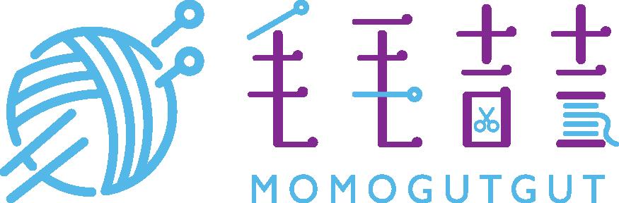 momogutgut