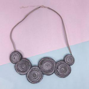 Necklaces 頸鏈